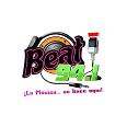 Beat Radio Nicaragua