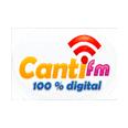 Canti FM