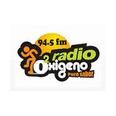 Oxígeno FM