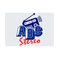 Radio ABC Stereo
