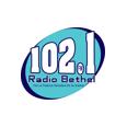 Radio Bethel (Masaya)
