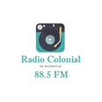 Radio Colonial