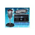 Radio Estéreo Fe