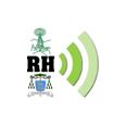 Radio Hermanos