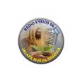 Radio Kyrios (Jalapa)