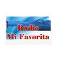 Radio Mi Favorita