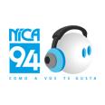 Radio Nica