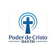 Radio Poder de Cristo