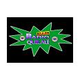 Radio Quilalì