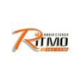 Radio Stereo Ritmo