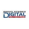 Stereo Digital